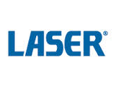 Laser Tools Nieuw April 2019