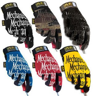 Mechanix Wear hot sale