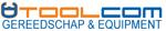 Tol Com Logo
