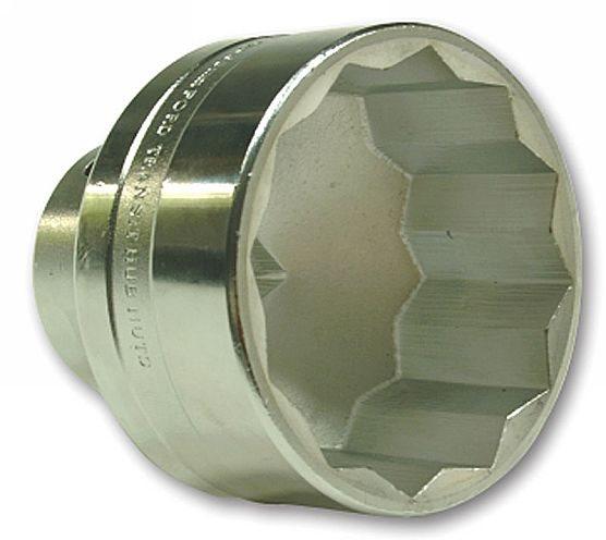 Dopsleutel 56 mm kort