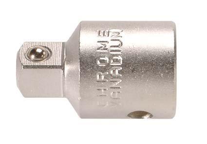 Favoriete Adapter HM14