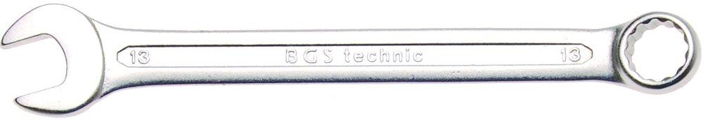 Amati AM4345 Fanale di gabbia 13 mm modellismo
