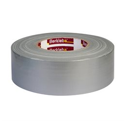 Duct tape 25 mtr x 50 mm