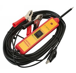 Gunson Tools circuit tester