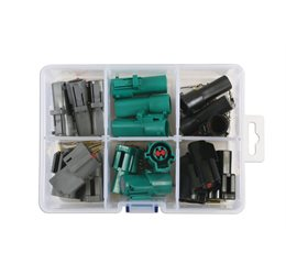 Connect assortiment 37411