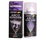 Airco Verfrissing Lavendel 150 ml