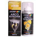 Airco VerfrissingLemon / Citroen 150 ml