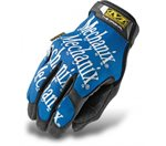 Mechanix The Original Glove, blue