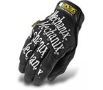 Mechanix The Original Glove, black