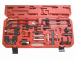 VAG Timing tools set VAG