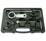 VAG Timing tools set